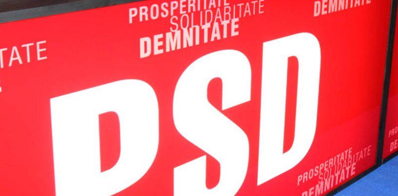 PSD se pregătește să depună o moțiune de cenzură împotriva propriului Guvern