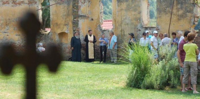 In sfarsit, s-a facut dreptate! Instanta suprema a anulat actele de retrocedare a unui sat intreg din judetul Arad
