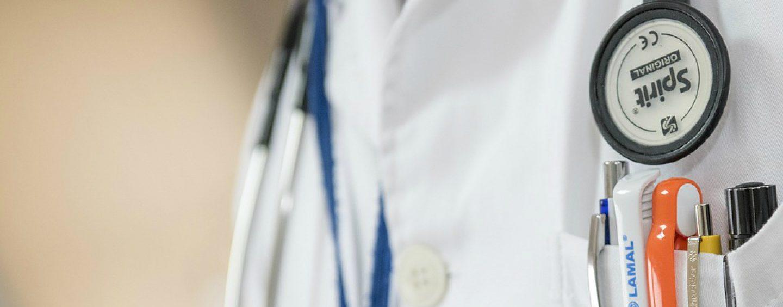 De ce ai nevoie de asigurare privată de sănătate