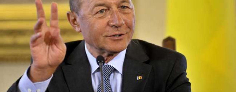 Traian Băsescu: Cum a fost distrus PSD de doi foști PDL – Liviu Dragnea și Darius Vâlcov
