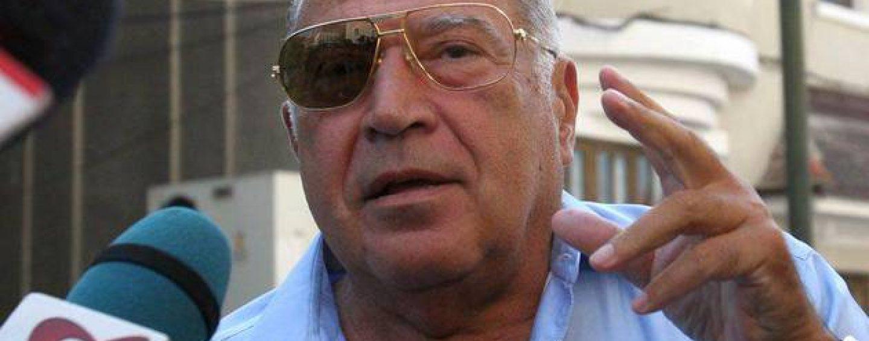Dan Voiculescu, un detinut model: a participat la activitati sportive, artistice si religioase