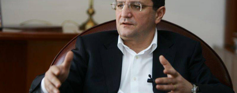 George Maior sustine politica serviciilor secrete de racolare a ziaristilor