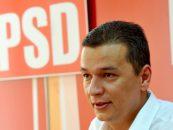 Grindeanu i-a cerut demisia lui Dragnea din fruntea partidului. Motivul: eșecul guvernării PSD