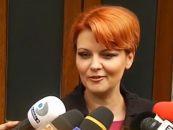 Criza politica. Liviu Dragnea va cere demisia tuturor ministrilor