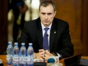 Are multe de ascuns! Generalul Florin Coldea refuza sa fie audiat in Parlament