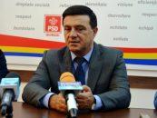 Suparare in PSD. Niculae Badalau: Mihai Tudose nu are anvergura unui premier