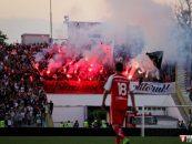 Barajul UTA – Poli, e vremea bătăliei finale pentru Liga 1!