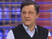 Sociologul Alin Teodorescu: Mihai Tudose ar putea incerca sa-l schimbe pe Dragnea din fruntea partidului