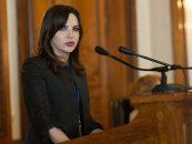 Inspecția Judiciară verifică dacă procurorii DNA i-au cerut Anei Maria Pătru să îi denunțe pe Dragnea și Ghiță
