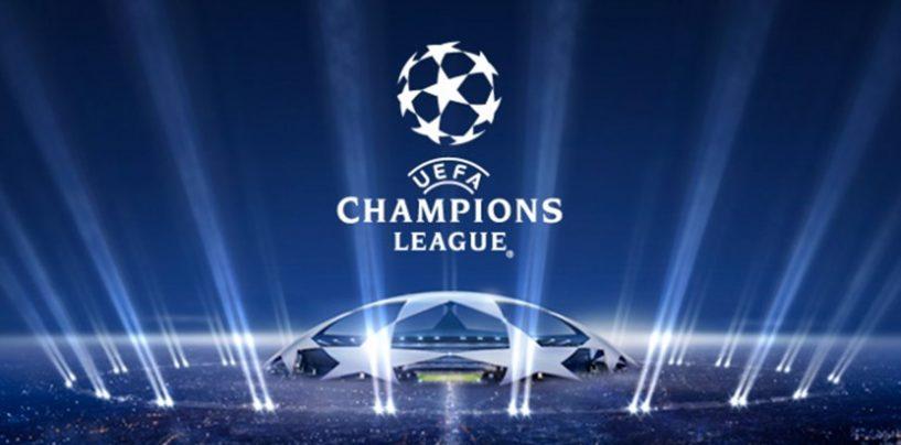 Se știu adversarele echipelor românești în cupele europene
