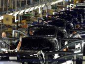 Dacia face istorie. Cele mai mari vanzari, pe semestru, de la fiintare