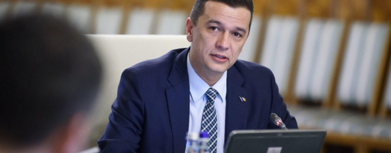 Scandalul continuă la PSD Timiș. Omul lui Grindeanu rămâne la conducerea filialei
