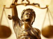 Inspectia Judiciara a decins la DNA. Sa speram ca nu doar de ochii lumii!