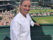 Cinci scenarii posibile pentru desemnarea numărului unu WTA