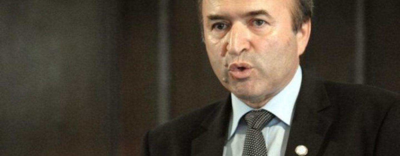 Ministrul Justitiei, transant: A venit vremea clarificarilor la DNA si Parchetul General