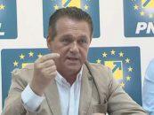 Cristinel Romanescu (PNL): Obiectivul principal este reorganizarea partidului. Toleranță zero pentru rebeli