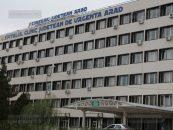 Cum aplică băieții deștepți din sănătate strategia de căpușare a Spitalului Județean Arad