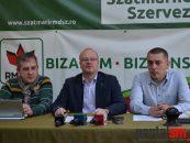 Cum forțează UDMR maghiarizarea administrației locale din Satu Mare. Prefectura reacționează