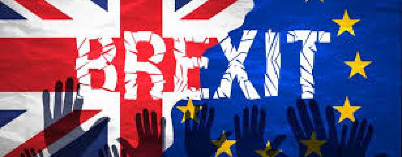 Adio locuri de muncă în Marea Britanie