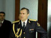 Curiozitatea comisiei SRI: Cum a ajuns Florian Coldea profesor la Academia Nationala de Informatii