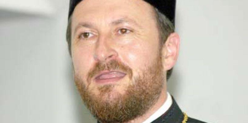 Campanie de curățenie în BOR. Episcopul de Huși ar putea fi dat afară din rândurile clerului ortodox