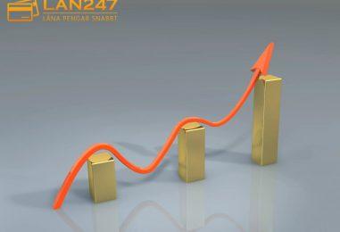 Îmbunătățește-ți scoring-ul FICO cu un împrumut rapid