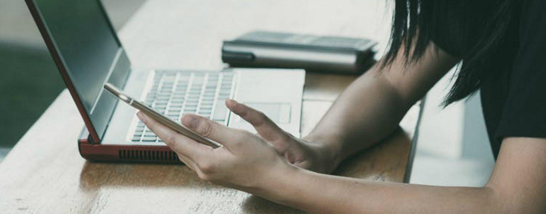Împrumutul online e soluția ideală când ai nevoie de bani rapid