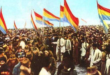 """Astea sunt vremurile care provoacă nostalgii UDMR? """"Suferințele din Ardeal"""": O carte document despre atrocitățile regimului austro-ungar"""