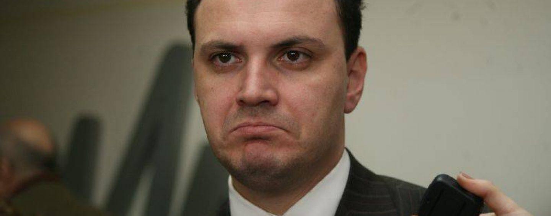 Sebastian Ghiță, achitat in dosarul de finanțare a Clubului Asesoft Ploiești