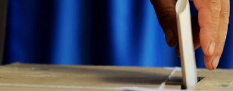 Concluziile comisiei de anchetă: Alegerile prezidențiale din 2009 au fost fraudate