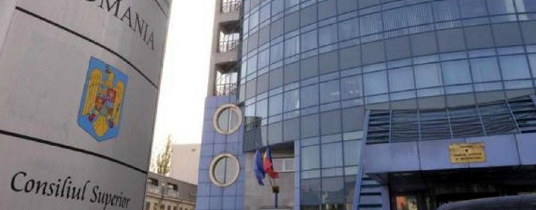 Era de asteptat! CSM a dat aviz negativ proiectelor de lege ale Ministerului Justitiei