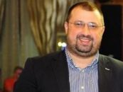 Fostul colonel SRI, Daniel Dragomir, in razboi cu jurnalistii de casa ai Serviciu. Tapalaga: Mor cu voi de gat!