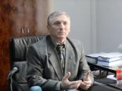 Augustin Lazar: Esta fara precedent ca inspectorii judiciari sa se inregistreze intre ei