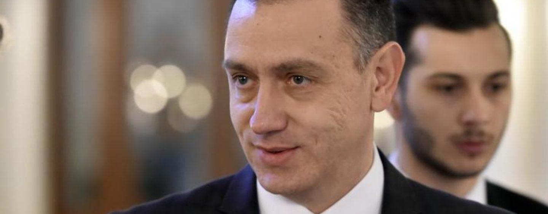 Ministrul Apărării i-a vizitat pe militarii români din Afganistan