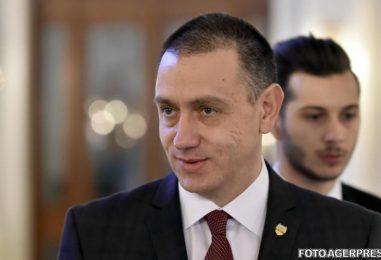 Armata română va cumpăra echipament militar din SUA