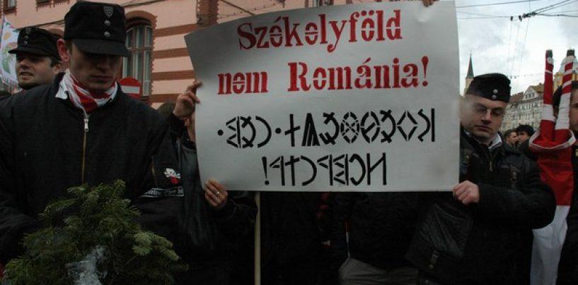 Istoria revizionismului maghiar: de la regimul hortyst la politica lui Viktor Orban