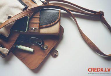Ce faci când îți pierzi portofelul și actele într-o țară străină