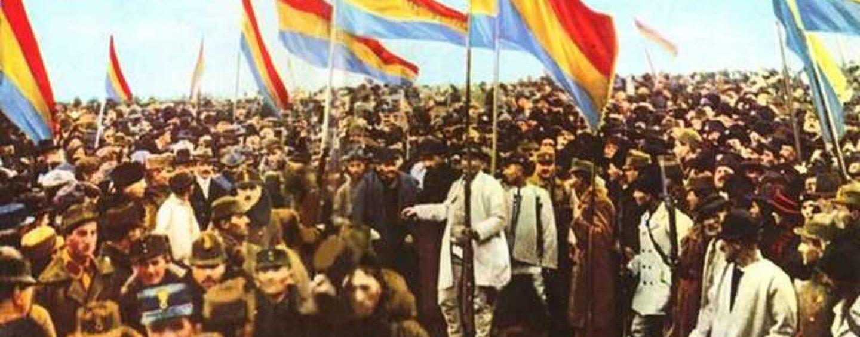"""""""Suferințele din Ardeal"""". De ce românii pot ierta, dar nu pot uita prigoana din vremurile regimului austro-ungar"""