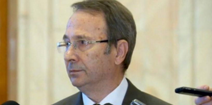 Culmea justitiei! Presedintele CCR, acuzat de CSM ca a incalcat independenta justitiei