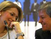 Dacian Cioloș își pune cenușă în cap: Am fost naiv că am decis să nu candidez contra PSD