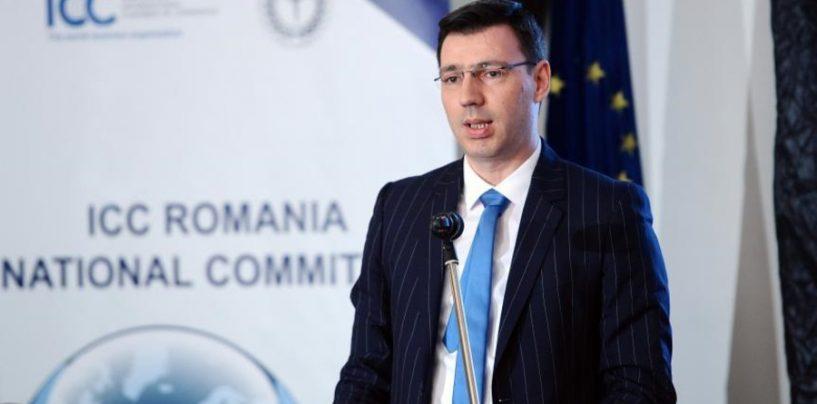 Ministrul Finantelor, pe faras. Premierul si-a manifestat nemultumirea fata de Ionut Misa