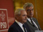 Dragnea: Shhaideh și Plumb și-au menținut decizia de a demisiona. Și Răzvan Cuc a demisionat!