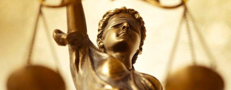 Magistrații vor plăti patrimonial pentru erorile judiciare