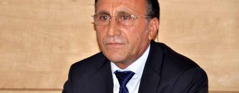 Cine sunt noii ministri din Guvernul Tudose. Au trecut de filtrul PSD