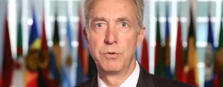 Ambasadorul SUA: Avem ingrijorari foarte serioase cu privire la modificarile legilor justitiei