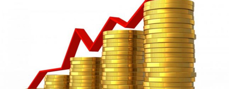 INS: PIB-ul a crescut cu 7 procente in ultimul trimestru fata de anul trecut