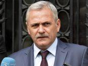 Liviu Dragnea, pus sub urmarire penala pentru fraudarea fondurilor europene