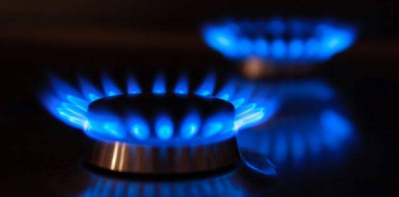 Consecințele incompetenței: România devine, din nou, dependentă de gazul rusesc
