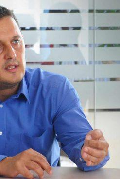 Atac din interiorul Guvernului: De ce nu demisioneaza Dragnea? Oare cat o sa mai polueze agenda publica?