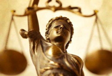 Raport MCV: Comisia Europeana va monitoriza justitia si in 2018